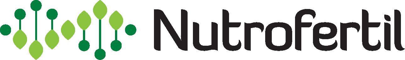 Nutrofertil – Fertilizantes e Substratos Orgânicos e Biológicos